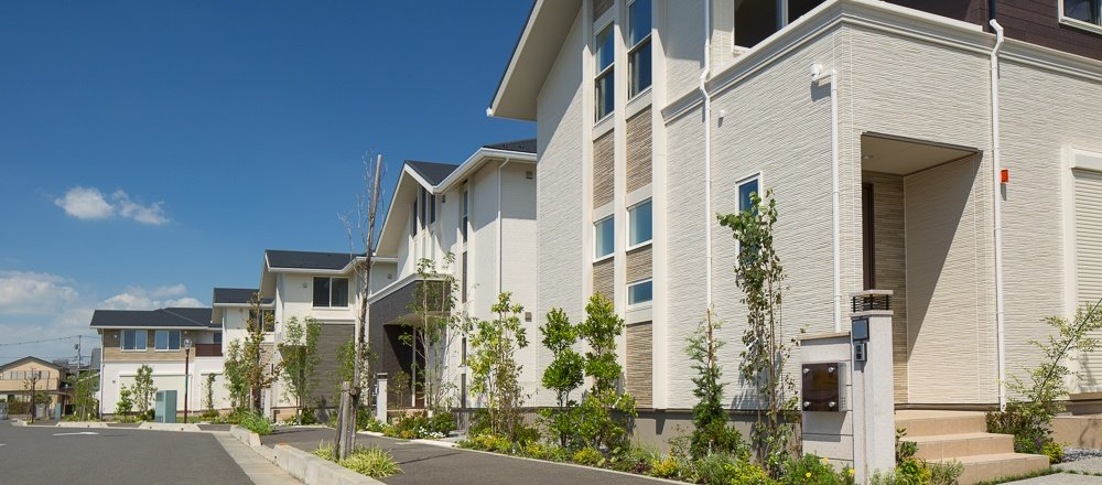 Energy20Efficiency20and20Affordable20Housing_A20Smart20Investment.jpg